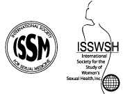 ISSWSH Meeting