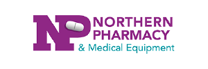 northern.pharmacy 01