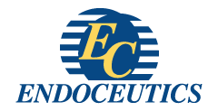 Endoceutic